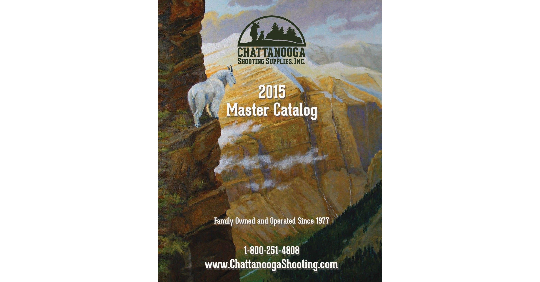 2d28e48012f CSSI 2015 Master Catalog