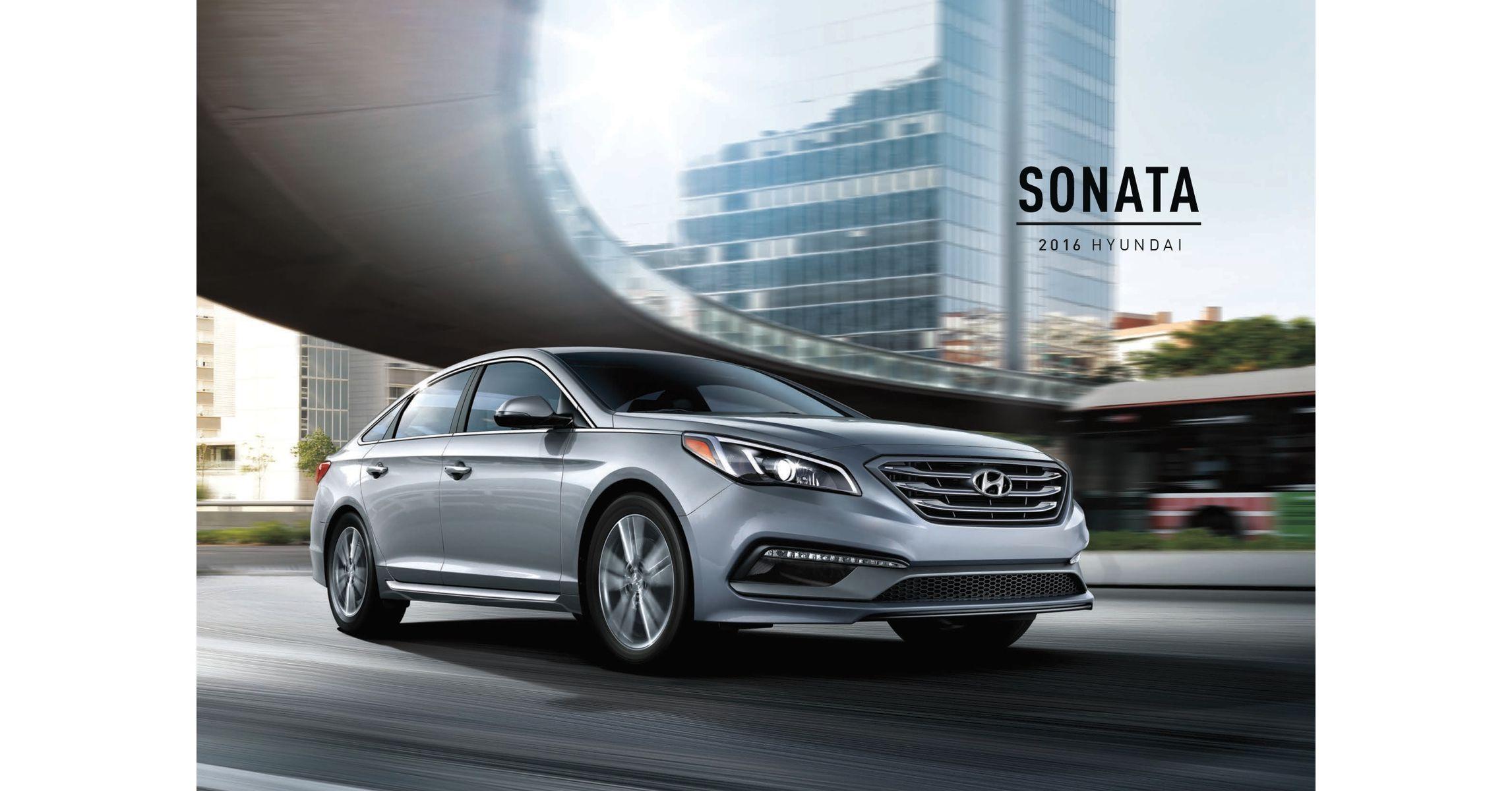 com hyundai automotive interior se photos panel photo sonata instrument sedan