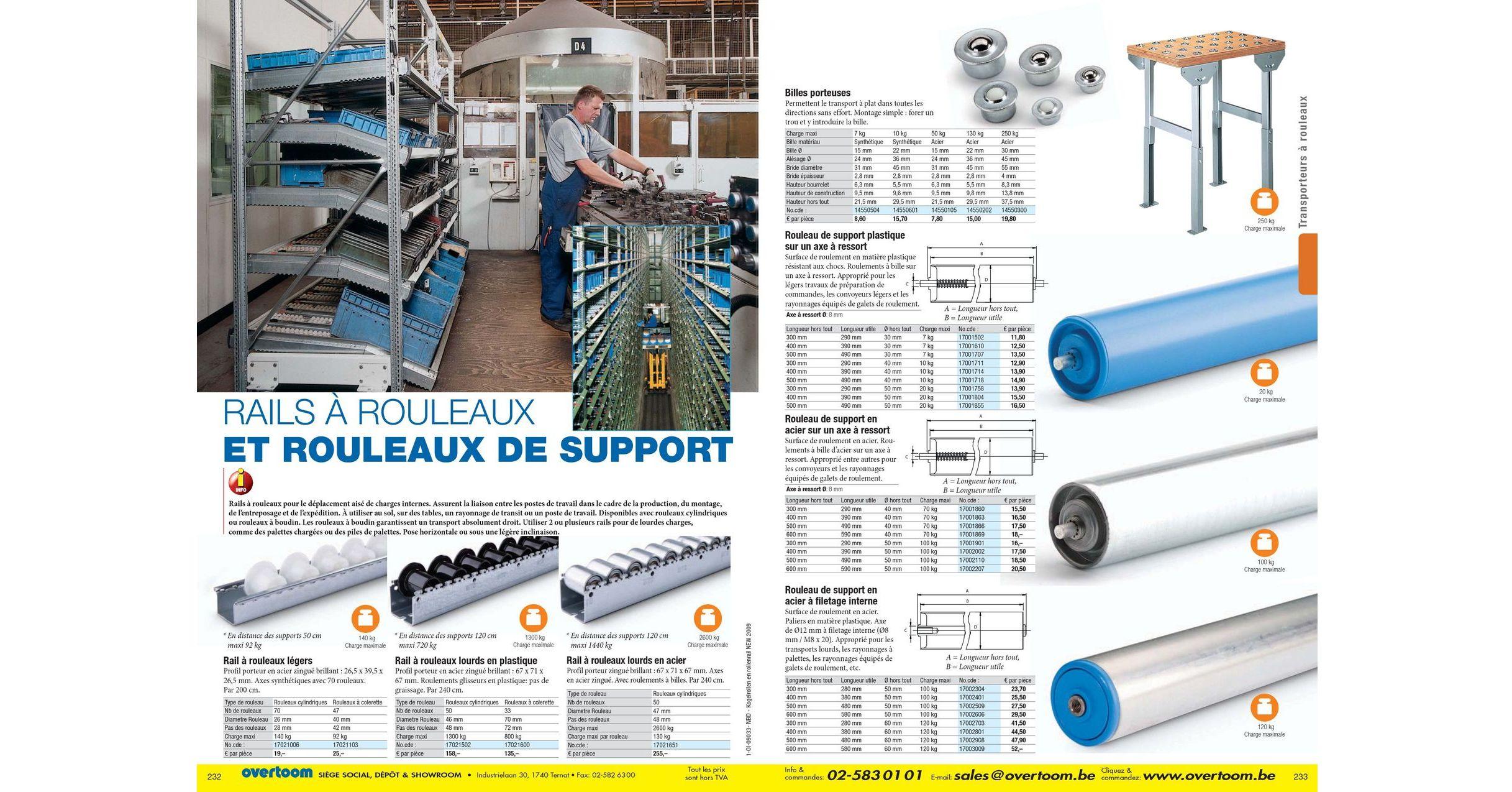 Panneau perfor/é kit 800 x 500 mm 24 /él/éments en plastique avec plateau /à outils