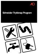 Schneider trykknap Program