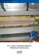 HF Cabel Management